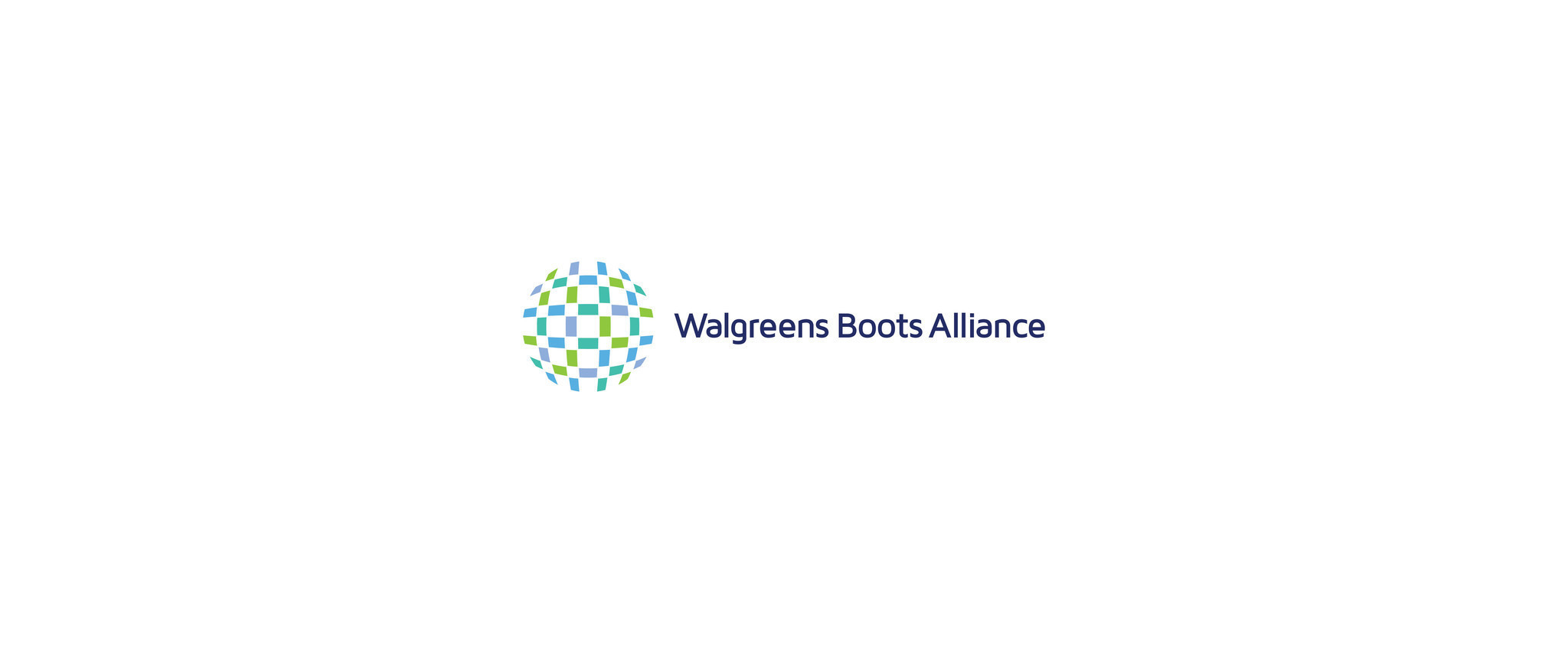 Vote  What do you think of the new Walgreens Boots logo    Chicago Tribune. Vote  What do you think of the new Walgreens Boots logo    Chicago