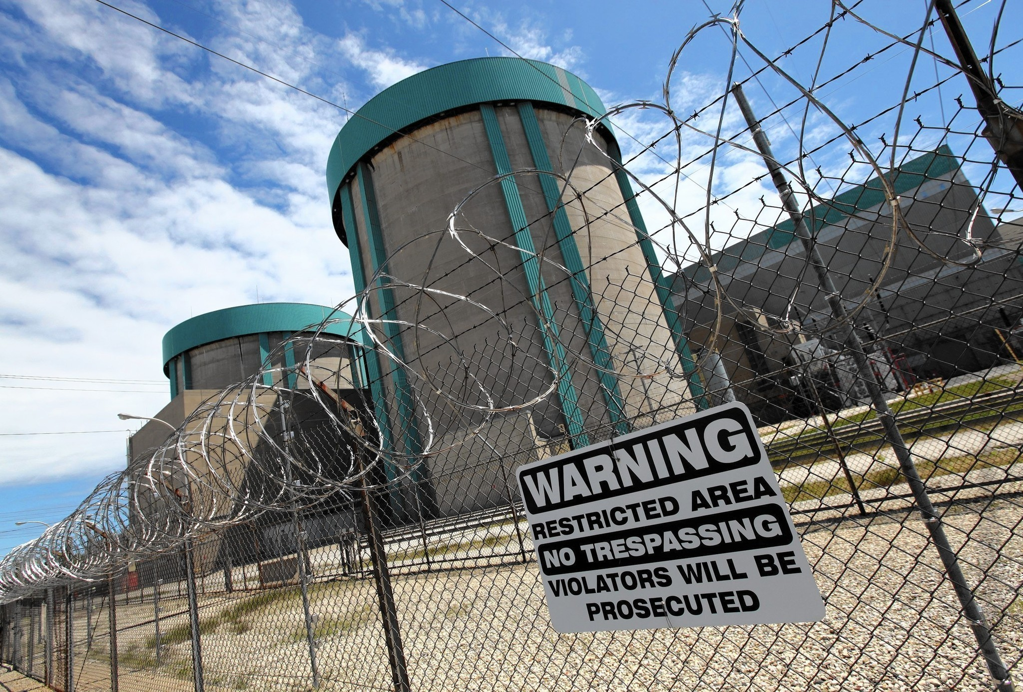 Exelon nuclear jobs