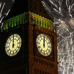 'Leap second' will give you a (very) little more time in 2015