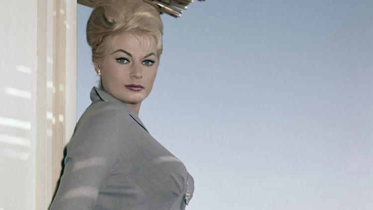 anita ekberg height weightanita ekberg instagram, anita ekberg now, anita ekberg quotes, anita ekberg listal, anita ekberg citazioni, anita ekberg 2015, anita ekberg hot photos, anita ekberg sylvia, anita ekberg height weight, anita ekberg belly dance, anita ekberg husband, anita ekberg 2014, anita ekberg la dolce vita, anita ekberg pinterest, anita ekberg makeup, anita ekberg wiki, anita ekberg scene de la fontaine, anita ekberg old, anita ekberg natal chart, anita ekberg altezza
