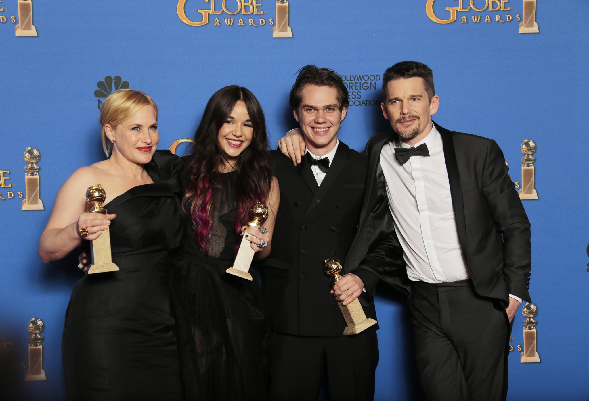 la-et-mn-golden-globes-2015-.