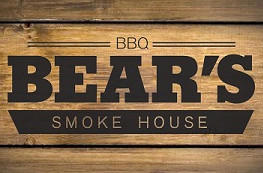 Bear's Smokehouse