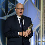 'This is much bigger than me': Jeffrey Tambor's powerful Golden Globes speech