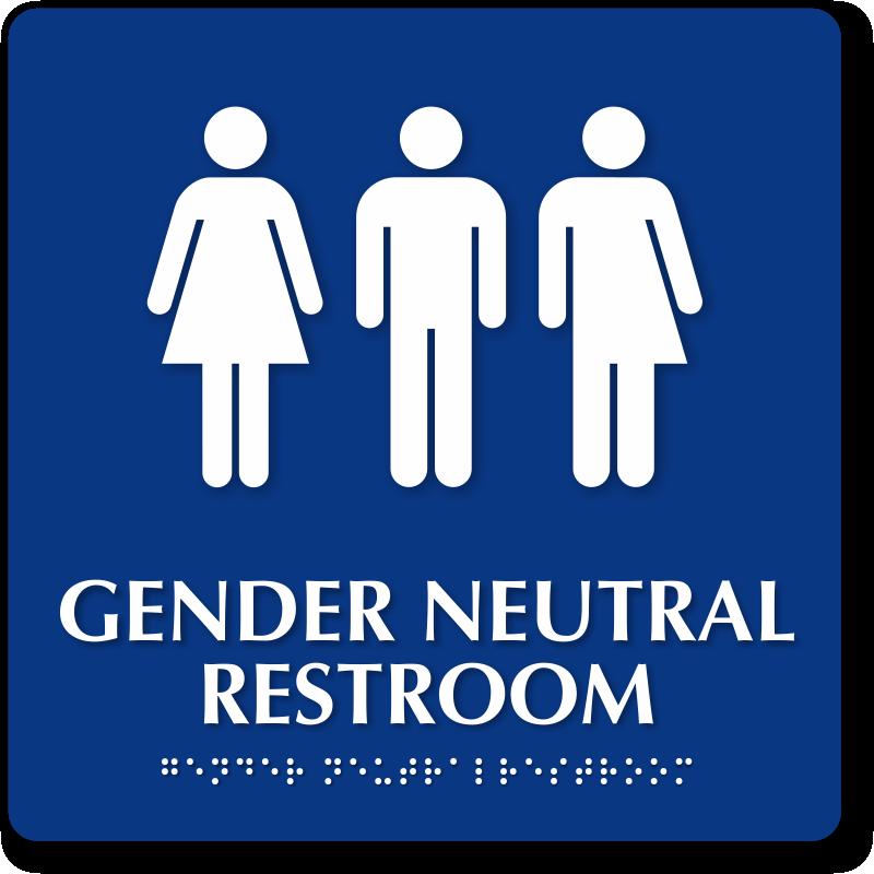 Image Gallery No Public Restroom Laws