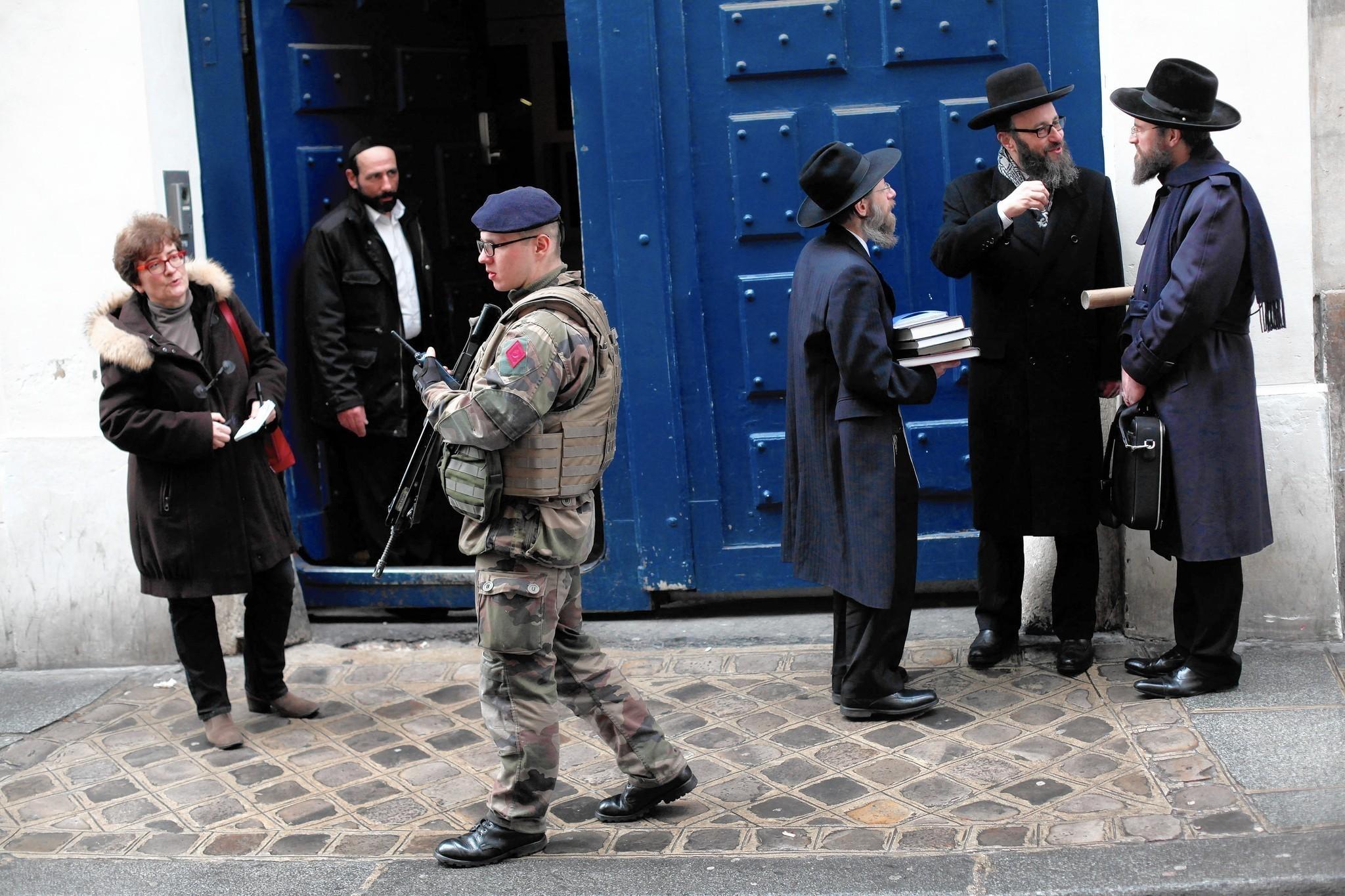 la france jewish singles Jewish toronto calendar suggest an event print day week month search & filter jul 2018  reg 108155797rr0002 united jewish appeal of greater toronto, reg.