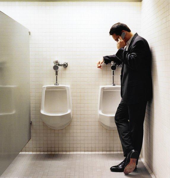 . No phones on the throne   Chicago Tribune