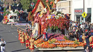 Verdugo Views: The importance of the Armenian-American float