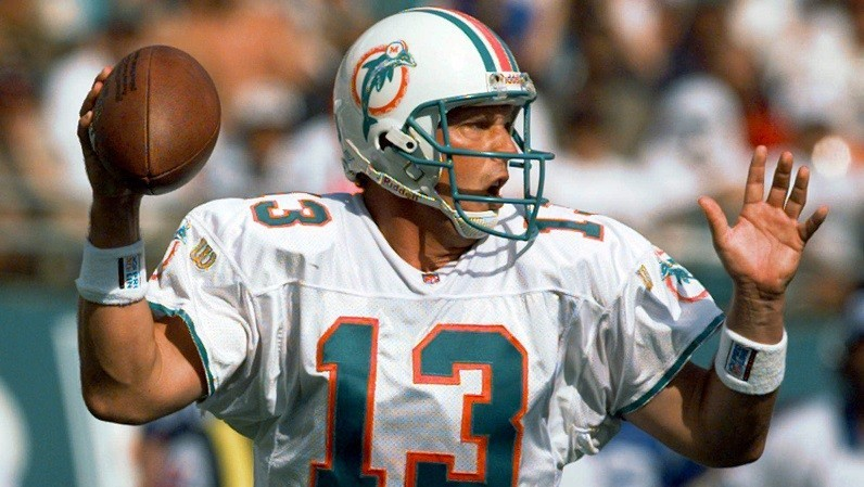 Sfl-all-time-miami-dolphins-by-jersey-number-20150111