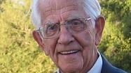Glenn Darrell Taylor<br/>June 9, 1919 - January 8, 2015