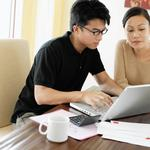 FHA loan versus 'conventional' mortgage: Which is better?