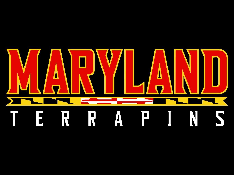 Weekly Maryland Terps recruiting roundup - Baltimore Sun