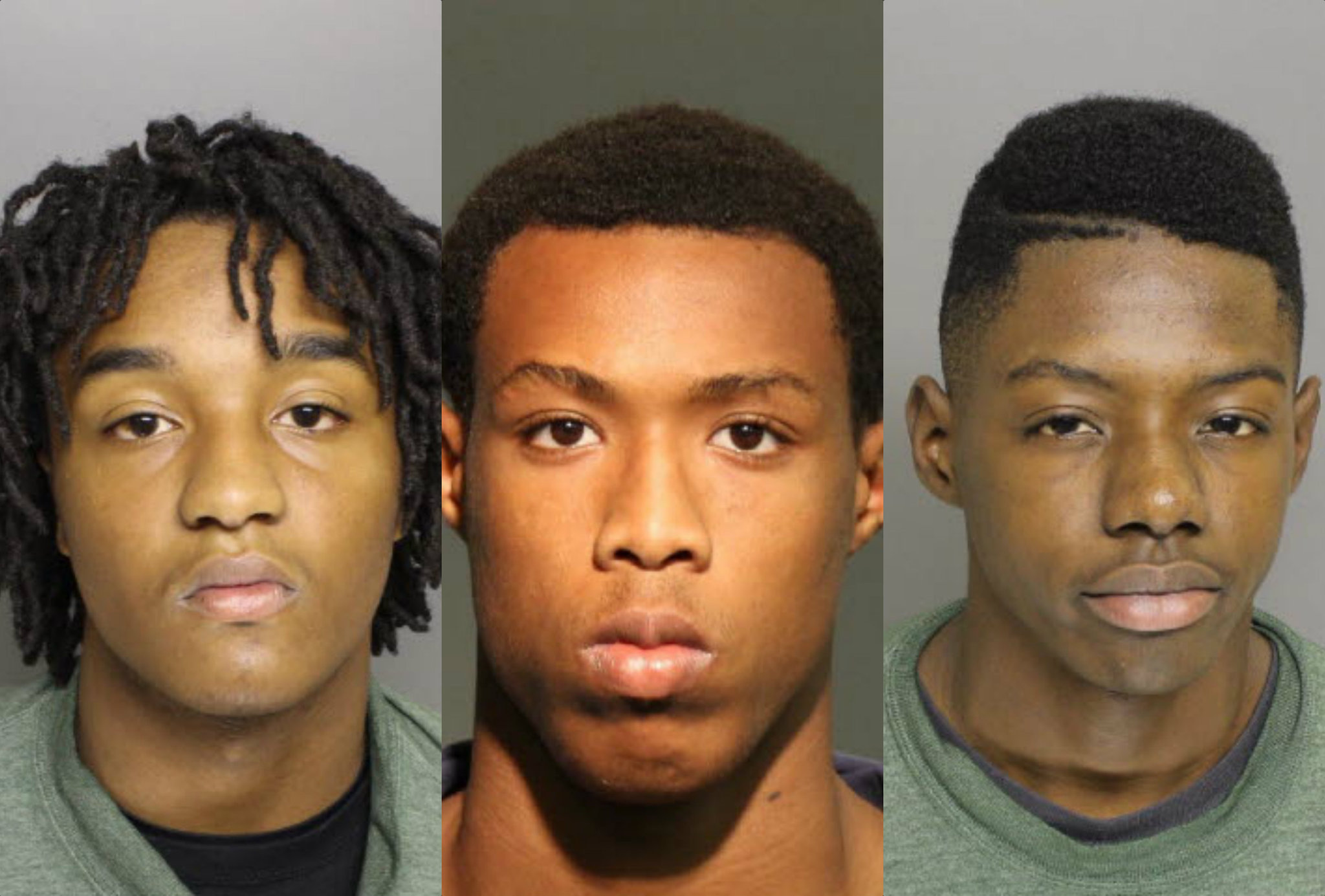 five winter springs high football players are charged gang five winter springs high football players are charged gang rape orlando sentinel