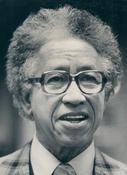 Willie Adams