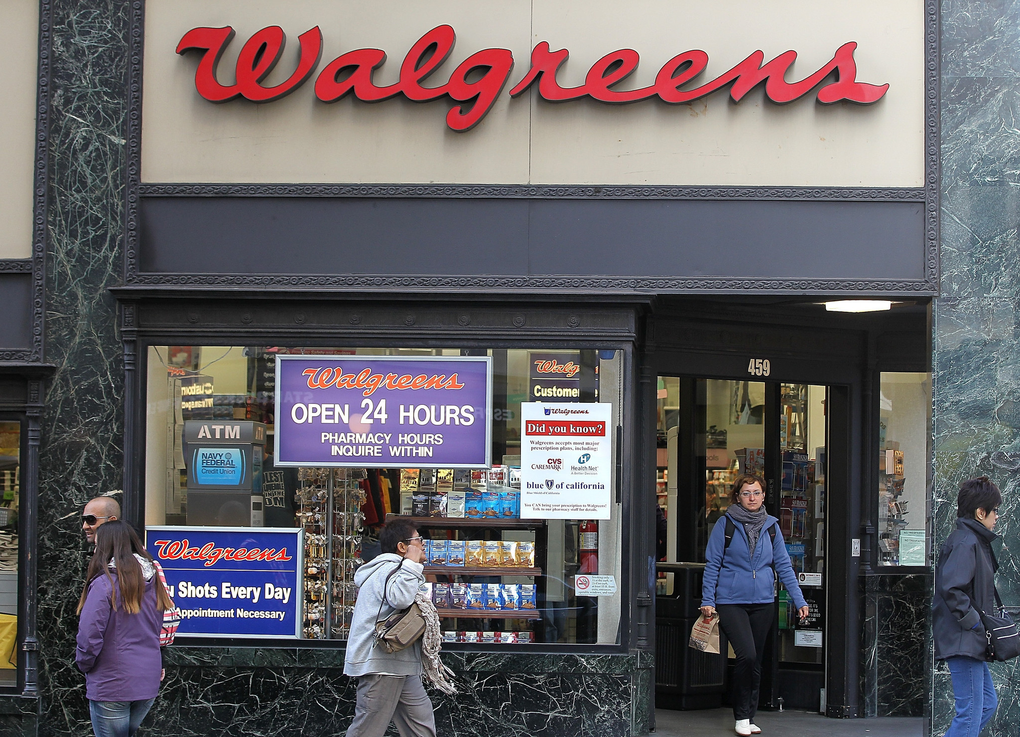 Employees at home for walgreens - Employees At Home For Walgreens 44