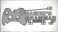 Gamer's Grammar: Thinking about video game violence in light of Charlie Hebdo and Boko Haram