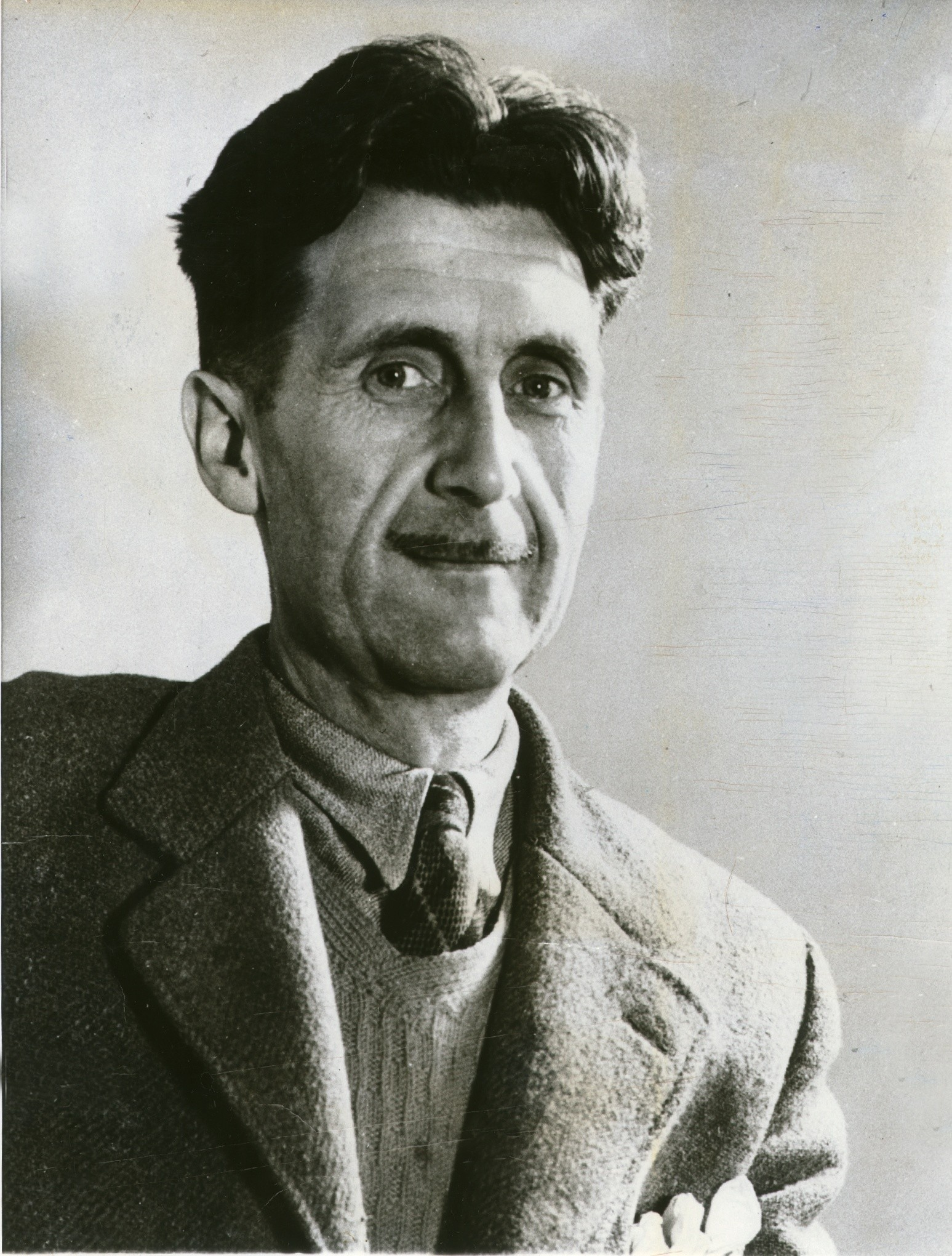 essays on george orwell Ebooks@adelaide the university of adelaide library university of adelaide south australia 5005.