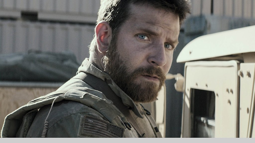an analysis of the movie american sniper by clint eastwood The movie american sniper, which opens this week, is the kind of film that is   directed by clint eastwood, it is based on the life of chris kyle,.