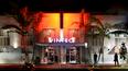 Florida hotels dominate 2015 Travelers' Choice awards