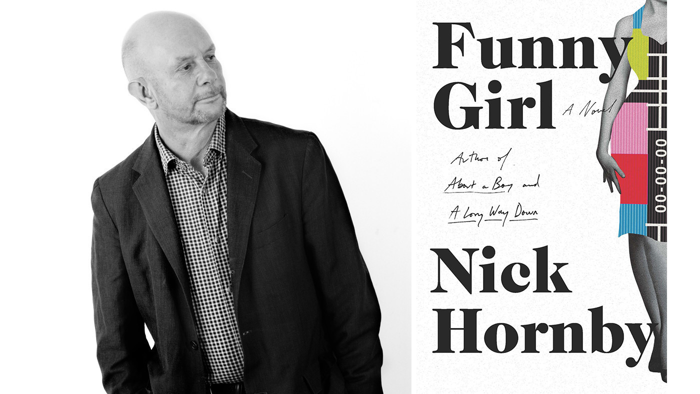 good nick hornby essay Nick hornby is a writer who has published essays, screenplays, lyrics, and novels of these, his best known is high fidelity, which centers around the life and trials.