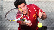Glendale Community College men's tennis preview: Vaqueros like shot at staying on top