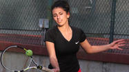 Glendale Community College women's tennis preview: Vaqueros look to take one more step ahead
