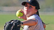 Glendale Community College softball moves into new season with new expectations