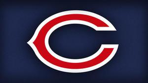 Bears hire quarterbacks coach Dowell Loggains, linebackers coach Glenn Pires