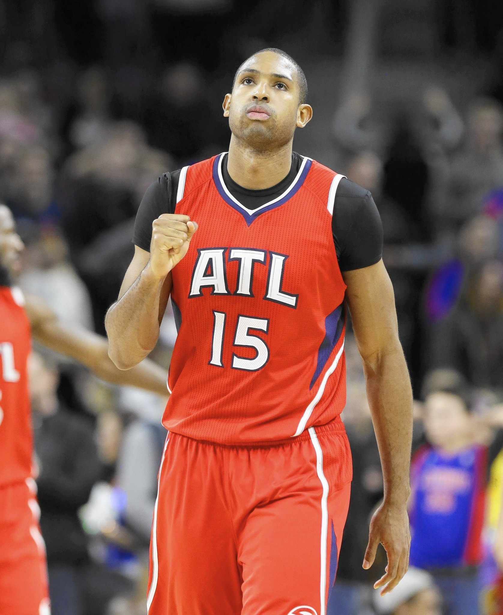 Image Result For Al Horford