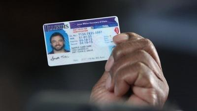 should driver s licenses be issued to Us personnel in the netherlands should get a driver's permit in schinnen and a nato driver's license to drive in the  there are two types of licenses issued:.