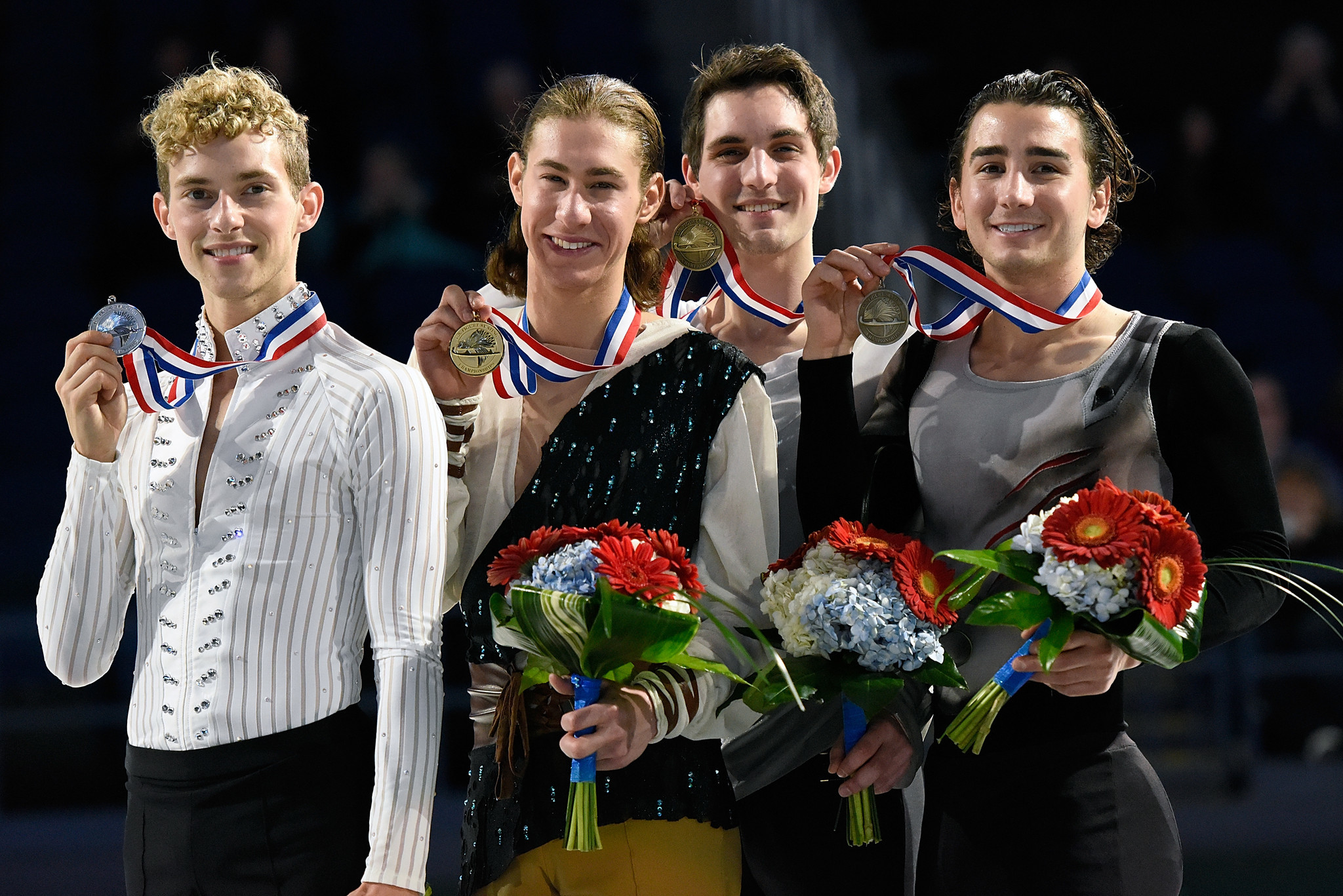 jason brown wins 1st u s title but can he make the next leap jason brown wins 1st u s title but can he make the next leap chicago tribune