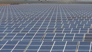 FPL to triple solar capacity next year as part of larger expansion