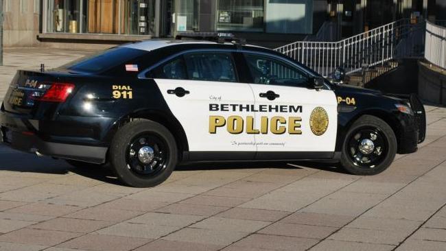 spot fake prada - Police: Bethlehem purse snatcher caught thanks to cellphone ...