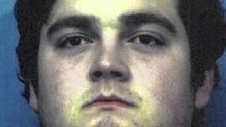 Former William & Mary student faces decade in prison over drug deal