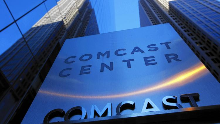 Doubts creep up on Comcast-TWC deal