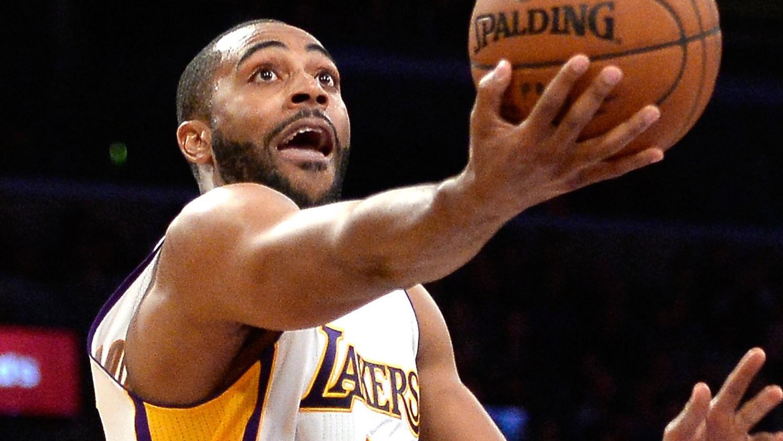 Lakers: Week 14 predictions