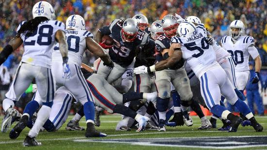 Controversies such as 'Deflategate' aren't new to the Super Bowl