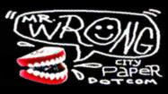 Mr. Wrong: Super Bowl XLIX, Enjoy the Swirl