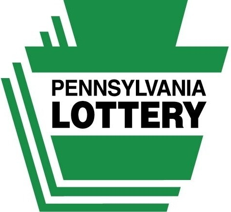 Mega Millions lottery winnings scam call - The Morning Call