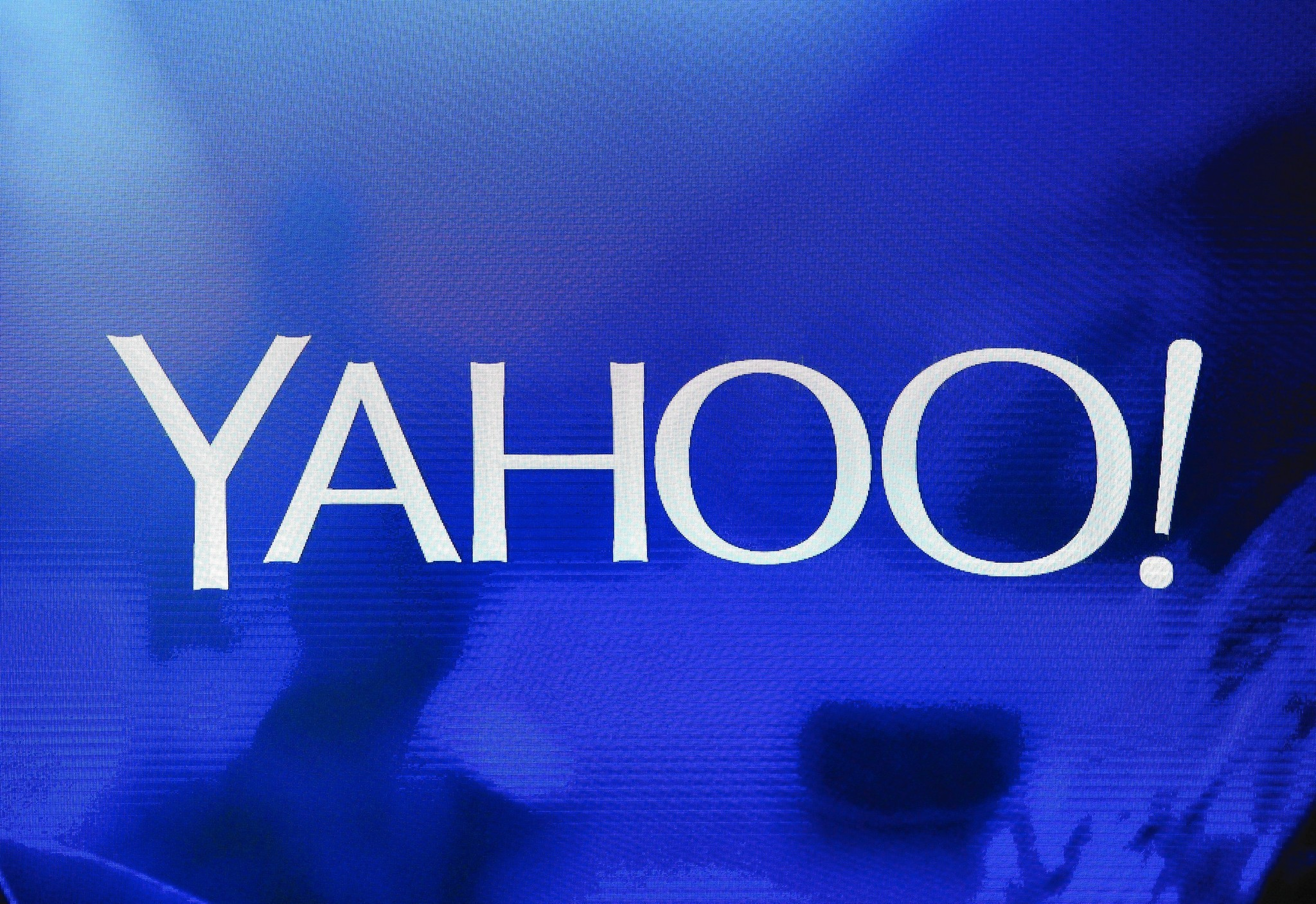 Yahoo to spin off Alibaba stake into a separate company