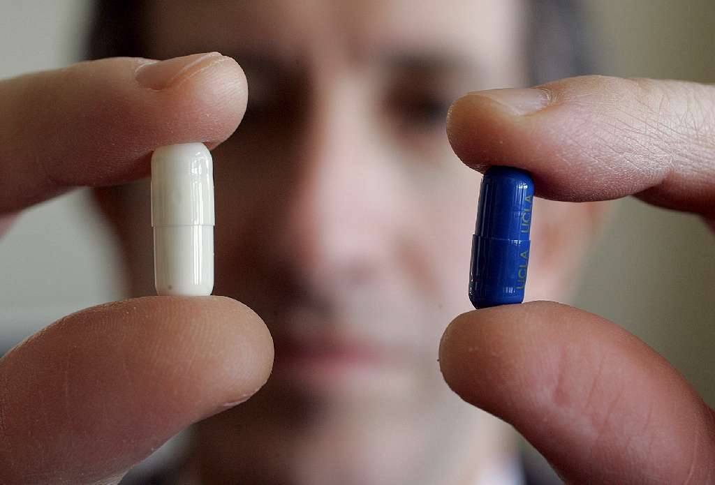 Where can I buy placebo pills for research?
