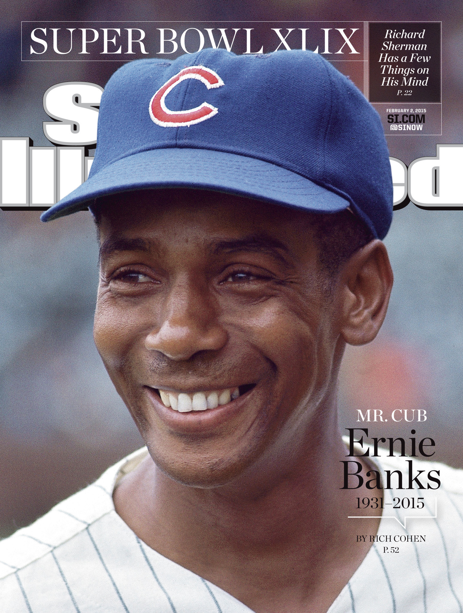 http://www.trbimg.com/img-54c91194/turbine/chi-cubs-ernie-banks-graces-sports-illustrated-cover-in-midwest-20150128