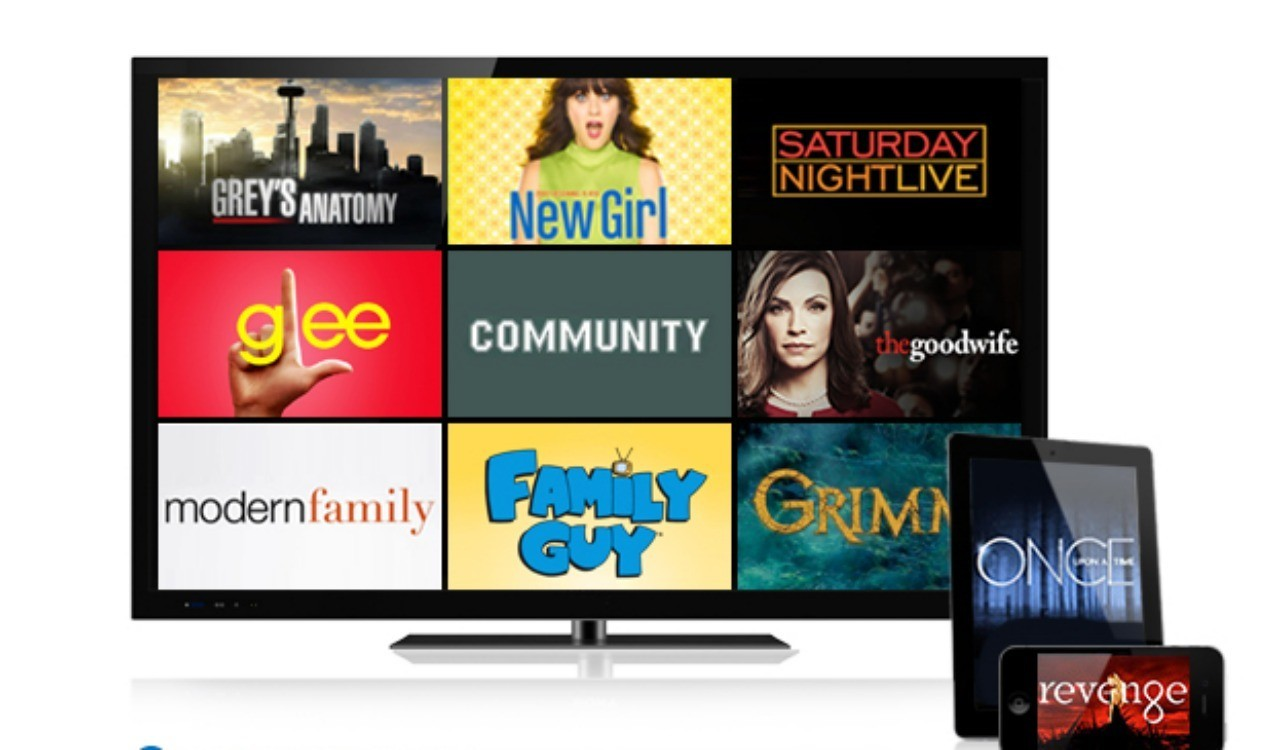 Free two-month trial of Hulu Plus - Sun Sentinel