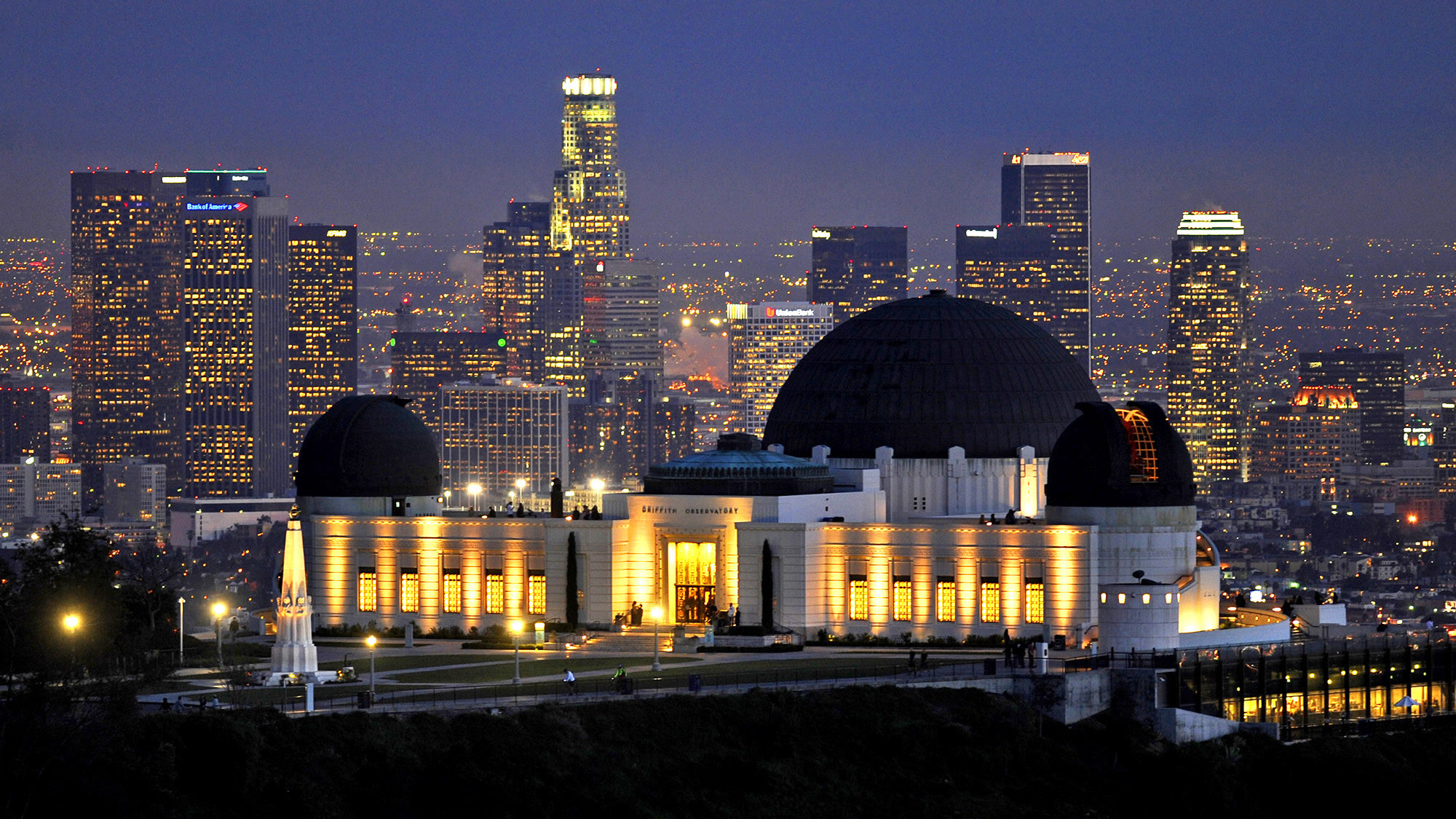 griffith park tops list of most popular laarea filming