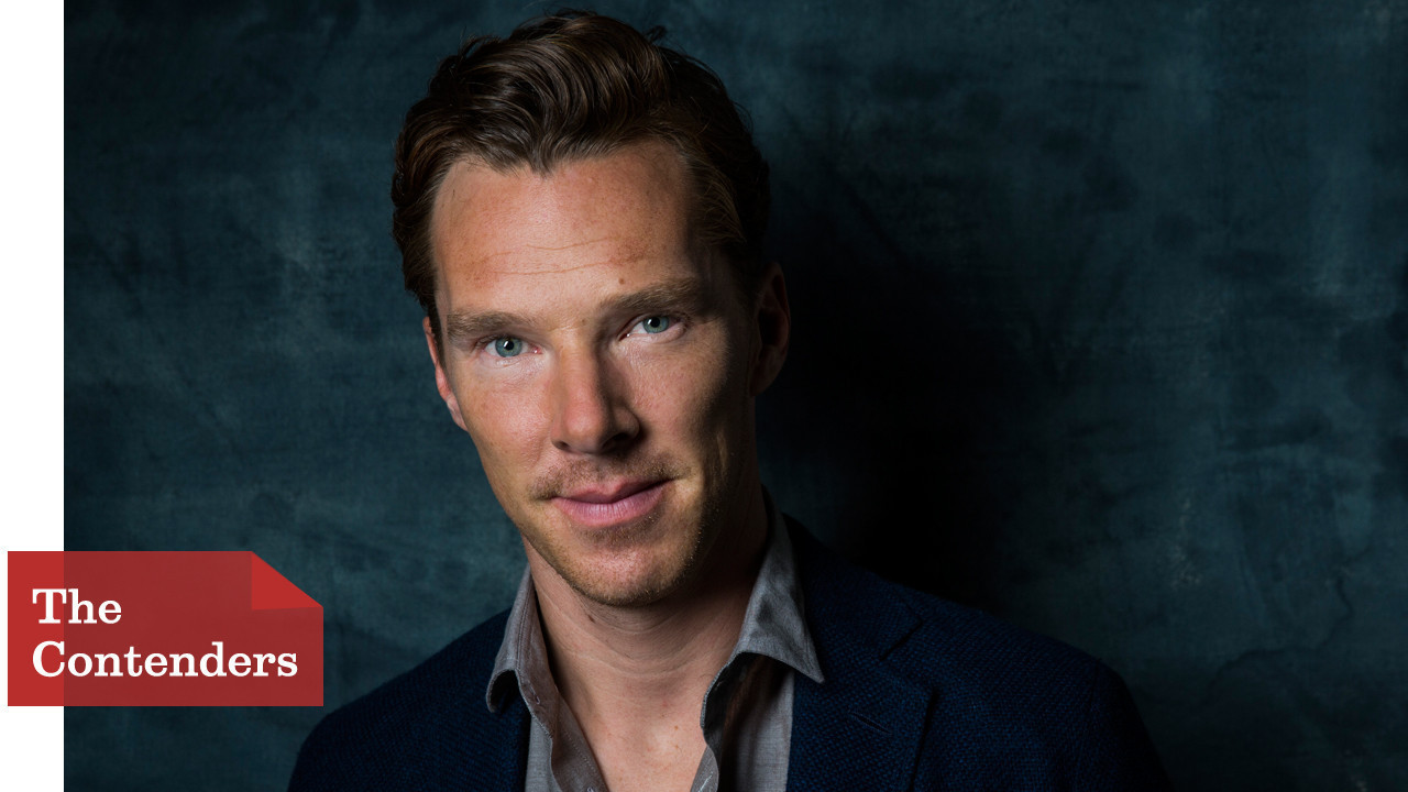 benedict adult sex dating 8 times benedict cumberbatch has talked about sex cumberbatch admitted his younger self had no idea how attractive he was to the opposite sex dating sex.