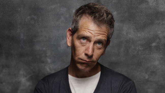Image result for ben mendelsohn bloodline