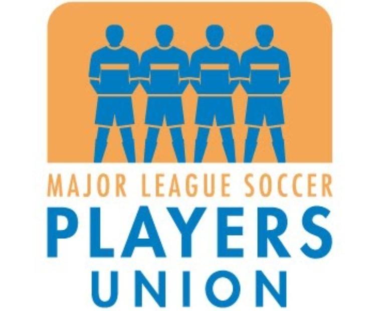 Mls Players Union Executive Director Bob Foose Discusses Cba