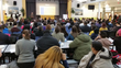 Parents organize opposition to Hogan's education cuts