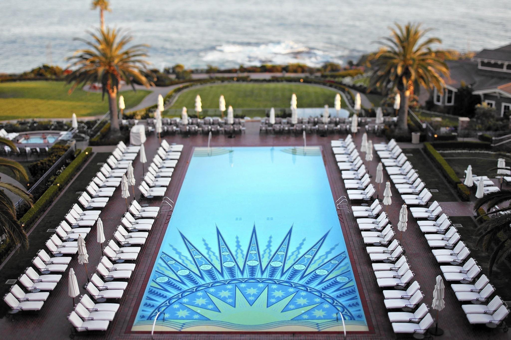 montage laguna beach sells for 360 million deal shatters. Black Bedroom Furniture Sets. Home Design Ideas