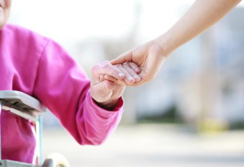 Brookdale purchases, renames senior retirement communities - Sun ...