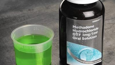 Two new methadone clinics coming for heroin addicts